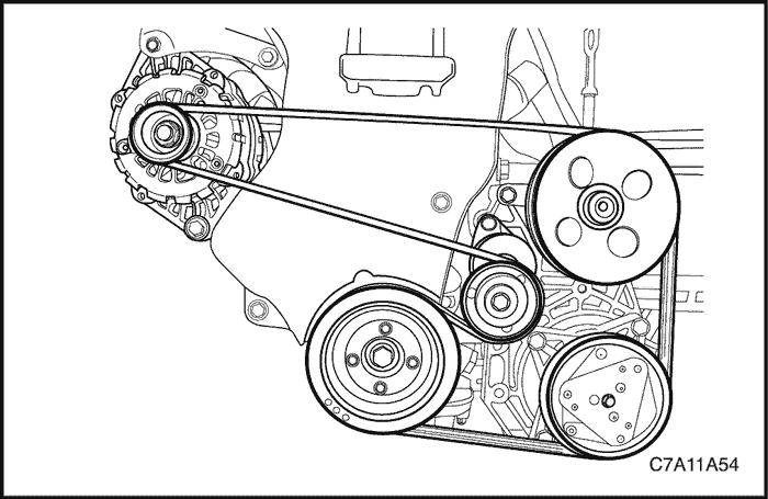 C7A11A54