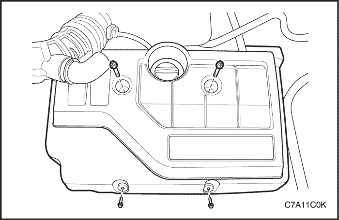 C7A11C0K