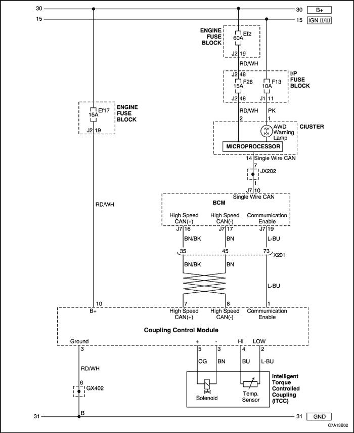 C7A13B02