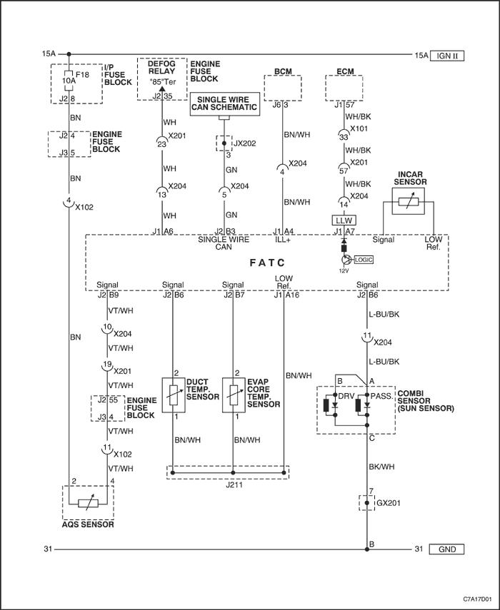 Схема органов управления