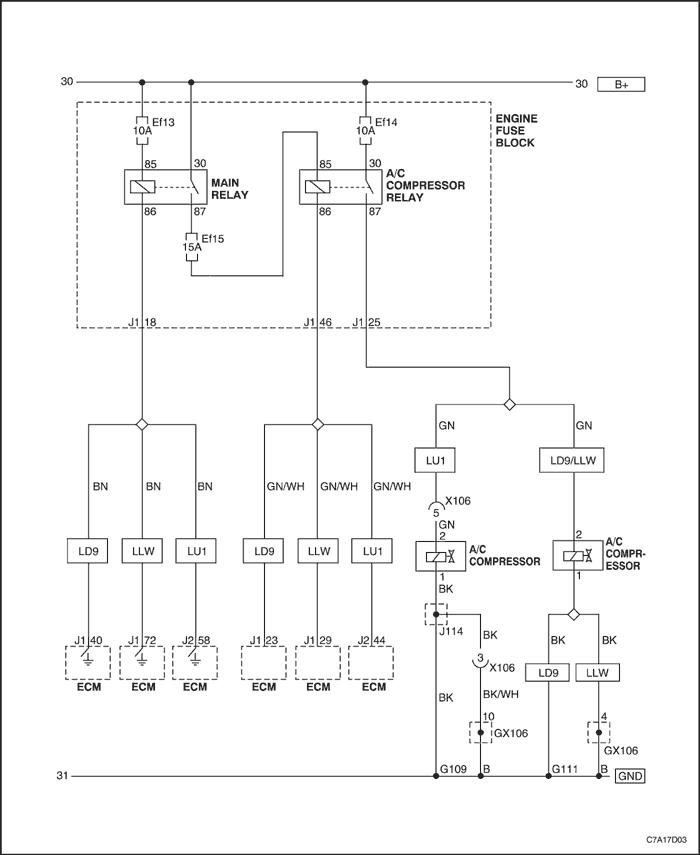 C7A17D03