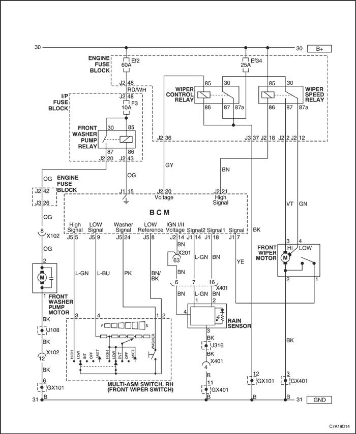 C7A19D14