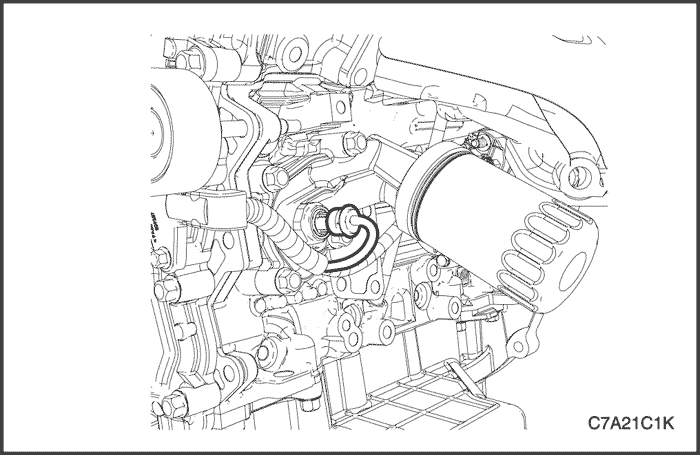 Chevrolet Captiva Oil Filter Location furthermore 2011 Opel Antara Wiring Diagrams besides Panamacityscion together with 2012 Chevrolet Captiva Owners Manual further General Motors Service Information 2012 P 885. on chevrolet captiva 2011 review