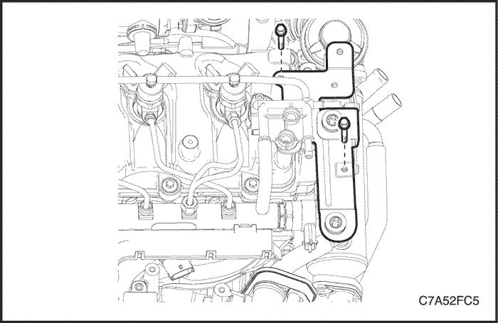 C7A52FC5