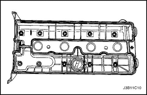 J3B11C10