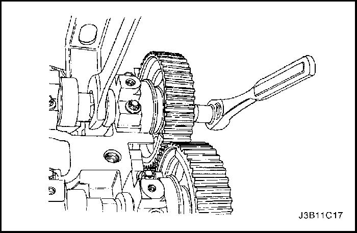 J3B11C17