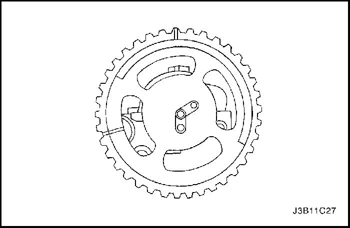 J3B11C27